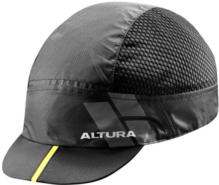 Altura Podium Cycling Cap AW17