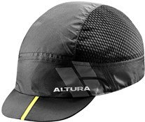 Image of Altura Podium Cycling Cap SS17