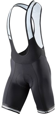 Altura Podium Elite Cycling Bib Shorts SS17