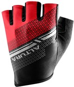 Image of Altura Podium Elite Mitt Short Finger Cycling Gloves SS16