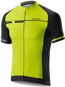 Image of Altura Podium Elite Short Sleeve Cycling Jersey SS16