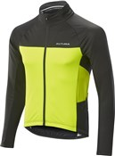 Image of Altura Podium Elite Thermo Shield Cycling Jacket AW16