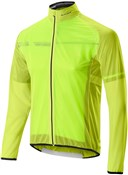Image of Altura Podium Lite Cycling Jacket AW16