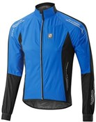 Image of Altura Podium Night Vision Waterproof Cycling Jacket AW16
