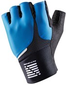 Image of Altura Podium Progel Short Finger Cycling Gloves SS16