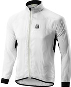 Image of Altura Podium Shell Windproof Cycling Jacket SS17