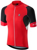 Image of Altura Podium Short Sleeve Cycling Jersey SS16