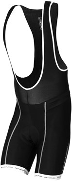 Image of Altura Progel Bib Cycling Shorts 2015