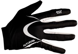 Image of Altura Progel Full Finger Mitt 2013