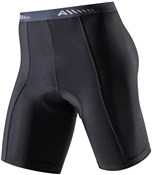 Image of Altura Progel Liner Cycling Shorts SS17