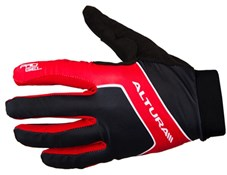 Image of Altura Progel Long Finger Cycling Gloves 2014