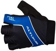 Image of Altura Progel Short Finger Cycling Gloves 2014