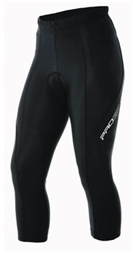 Image of Altura Progel Womens 3/4 Knickers 2014