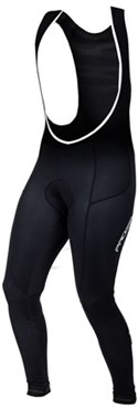 Image of Altura Progel Womens Cycling Bib Tights AW16
