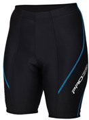 Image of Altura Progel Womens Cycling Shorts 2014
