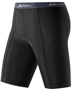 Image of Altura Progel Womens Liner Cycling Shorts SS17