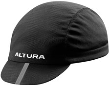 Image of Altura Race Cycling Cap AW17