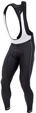 Image of Altura Raceline Comp Windproof Cycling Bib Tights 2015