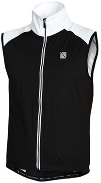 Image of Altura Raceline Cycling Gilet 2014