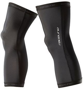 Image of Altura Raceline Cycling Knee Warmers 2015