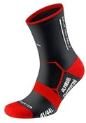 Image of Altura Raceline Cycling Socks 2015