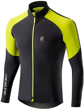 Image of Altura Raceline Long Sleeve Cycling Jersey 2015