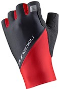 Image of Altura Raceline Pro Short Finger Cycling Gloves 2015