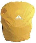 Image of Altura Rain Covers For Panniers 2016