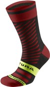 Image of Altura Ride Thermo Cycling Socks SS17