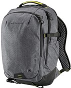 Image of Altura Sector Backpack