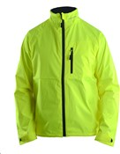 Image of Altura Sector Waterproof Jacket