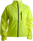 Image of Altura Sector Womens Waterproof Jacket