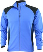 Image of Altura Slipstream Performance Long Sleeve Jersey