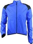 Image of Altura Slipstream Performance Waterproof Jacket