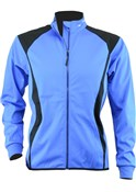 Image of Altura Slipstream Performance Windproof Jacket