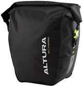Image of Altura Sonic 15 Waterproof Pannier