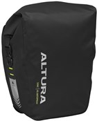 Image of Altura Sonic 40 Waterproof Pannier