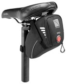 Image of Altura Speed LED Seatpack 2016