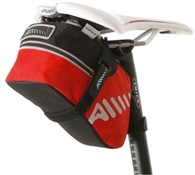 Image of Altura Speed Seatpack 2012