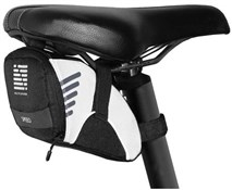 Image of Altura Speed Seatpack 2016