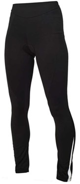 Altura Spin Womens Cycling Tights 2014