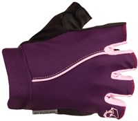Image of Altura Spirit Womens Cycling Mitt 2013