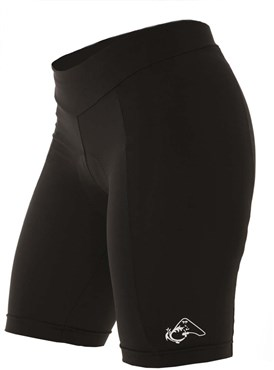 Image of Altura Spirit Womens Lycra Shorts 2013