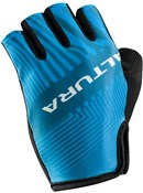 Image of Altura Sportive 97 Short Finger Mitts SS17