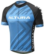 Image of Altura Sportive 97 Short Sleeve Cycling Jersey SS17