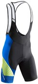 Image of Altura Sportive Cycling Bib Shorts SS17
