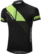 Image of Altura Sportive Short Sleeve Cycling Jersey 2016