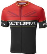 Image of Altura Sportive Team Short Sleeve Jersey SS17