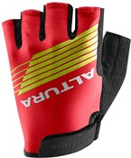 Image of Altura Sportive Youth Mitt Short Finger Cycling Gloves SS16