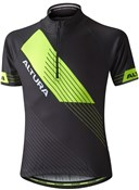 Image of Altura Sportive Youth Short Sleeve Cycling Jersey SS16